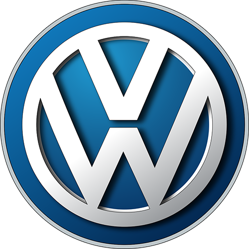 VW | Volkswagen